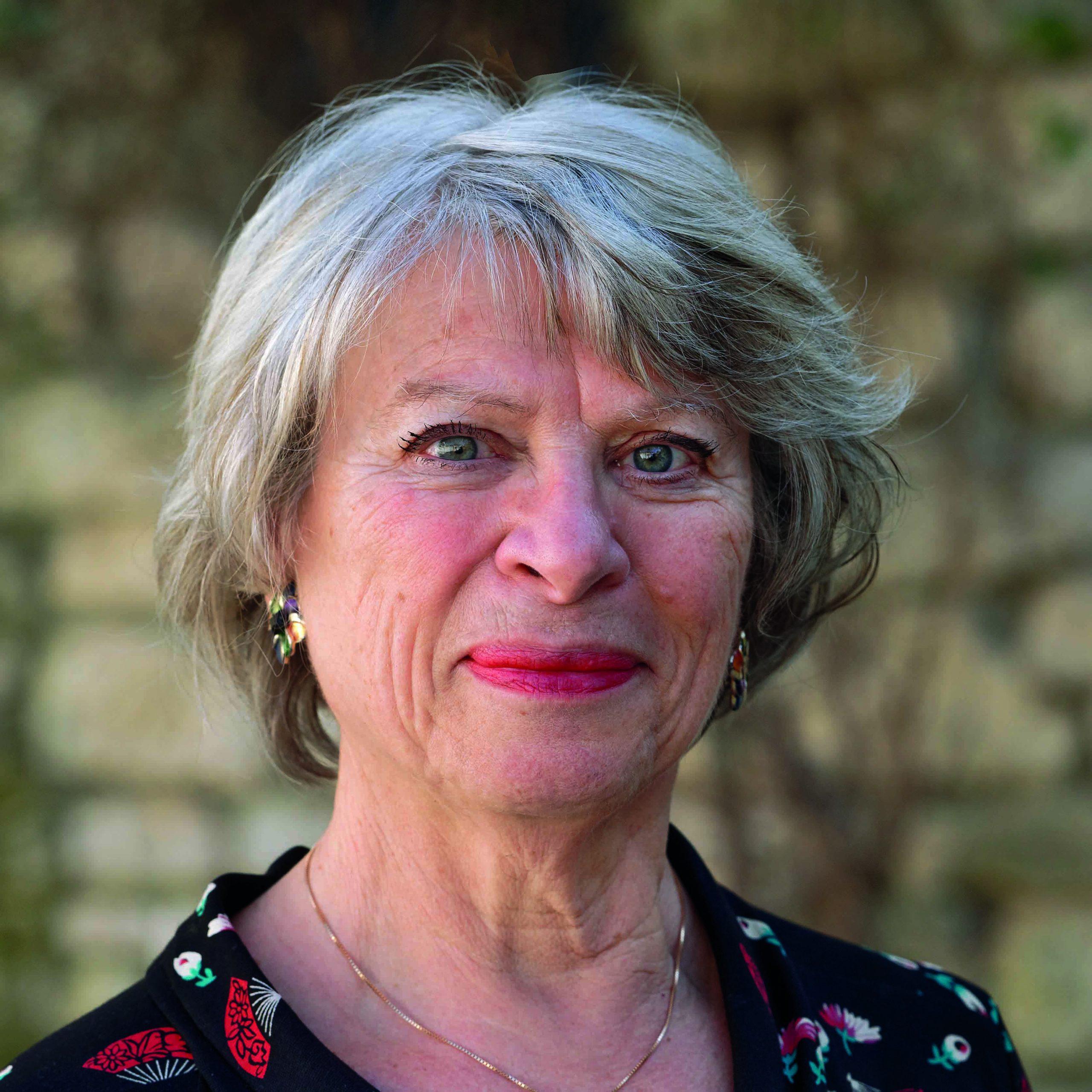 Danièle Klingler